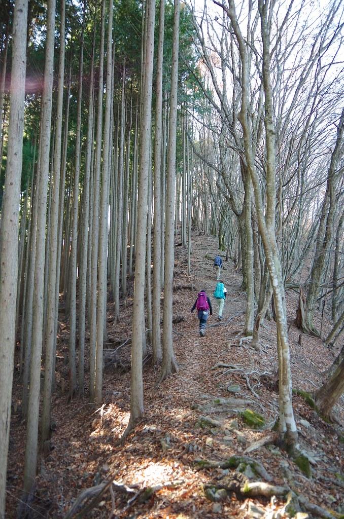 20131201_Mt.Mitou 011