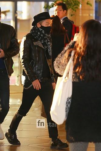 Taeyang-Gimpo-to-Tokyo-20141104-1-17
