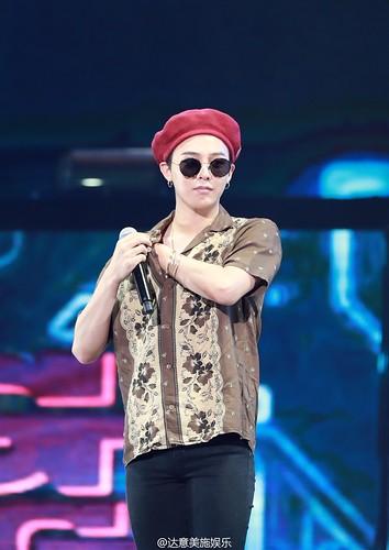BIGBANG FM Guangzhou Day 2 2016-07-08 (80)