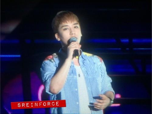 BIGBANG FM Foshan 2016-06-10 (165)