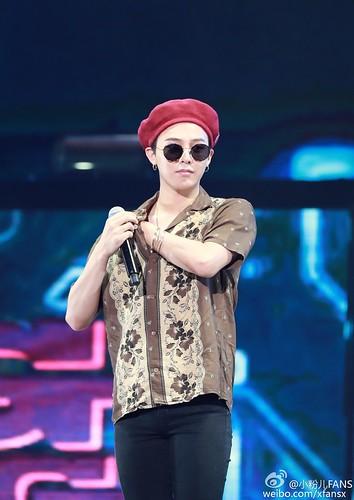 BIGBANG FM Guangzhou Day 2 2016-07-08 (199)