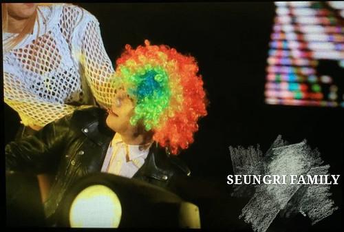 Big Bang - Made V.I.P Tour - Changsha - 26mar2016 - seungrifamily - 01