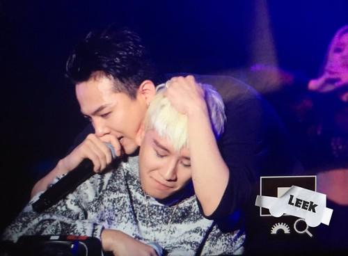 BIGBANG Zhengzhou FM 2016-03-17 (35)