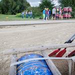 16-09-05 Proctor & Gamble SDDS dag - De Nekker