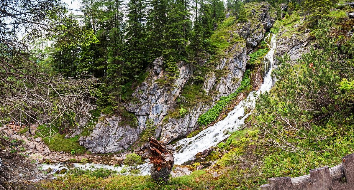 Ragoli, Trentino, Trentino-Alto Adige, Italy, 0.006 sec (1/160), f/8.0, 2016:06:30 11:27:31+00:00, 12 mm, 10.0-20.0 mm f/4.0-5.6
