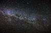 Milky Way & Andromeda