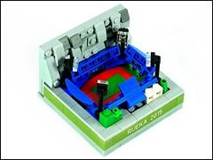 Micro stadion Kantrida-Rijeka_3