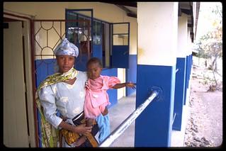 UNCDF Tanzania