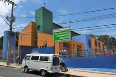 21/11/2014 - DOM - Diário Oficial do Município