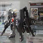 gunplaexpo2014_1-30