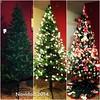 La #Navidad2014 de los Vivas Espinoza ya comenzó