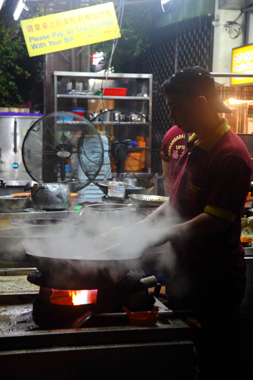 Cooking-Hokkien-Mee