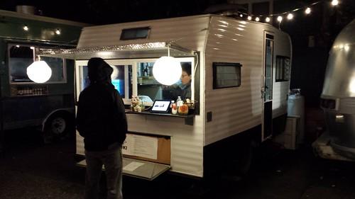japanese food cart portland