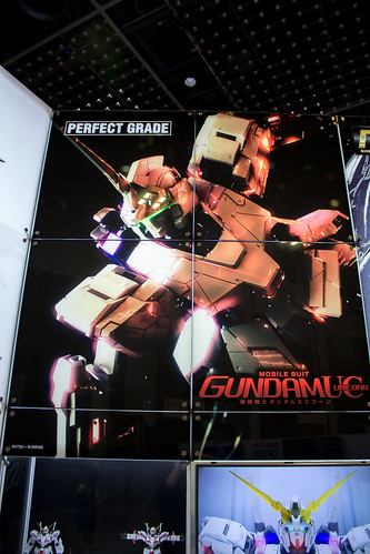 AFA14_Gundam_08