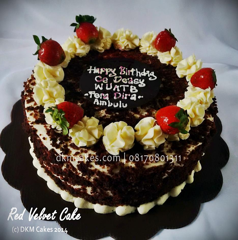 DKM Cakes telp 08170801311 27ECA716 , DKMCakes, untuk info dan order silakan kontak kami di 08170801311 / 27ECA716  http://dkmcakes.com,  pesan kue jember, pesan kue   tart jember, cake bertema, cake hantaran, kue tart jember, cake reguler jember,pesan cake jember,pesan kue jember, pesan kue pernikahan jember, pesan kue ulang tahun   anak jember, pesan kue ulang tahun jember, toko   kue jember, toko kue online jember bondowoso lumajang, wedding cake jember,pesan cake jember, kue tart jember, pesan   kue tart jember, jual beli kue tart jember,beli kue jember, beli cake jember, kue jember, cake jember, info / order : 08170801311 / 27ECA716  http://dkmcakes.com, red velvet cake jember