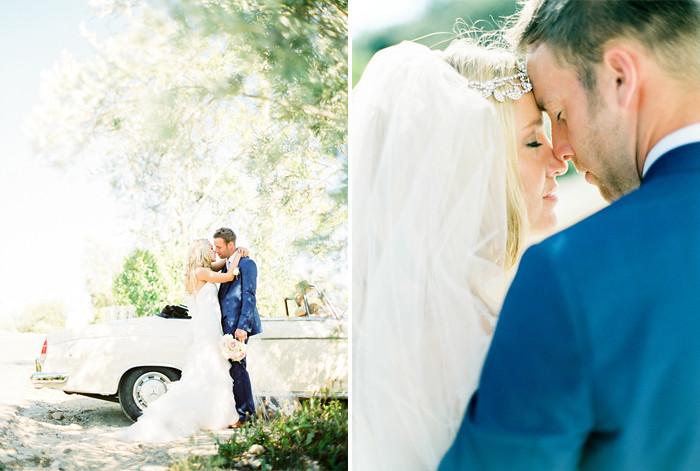 Destination_wedding_By_Brancoprata43
