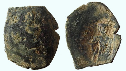 Byzantine Coins 2014 - Page 5 15545481433_7aa281807c