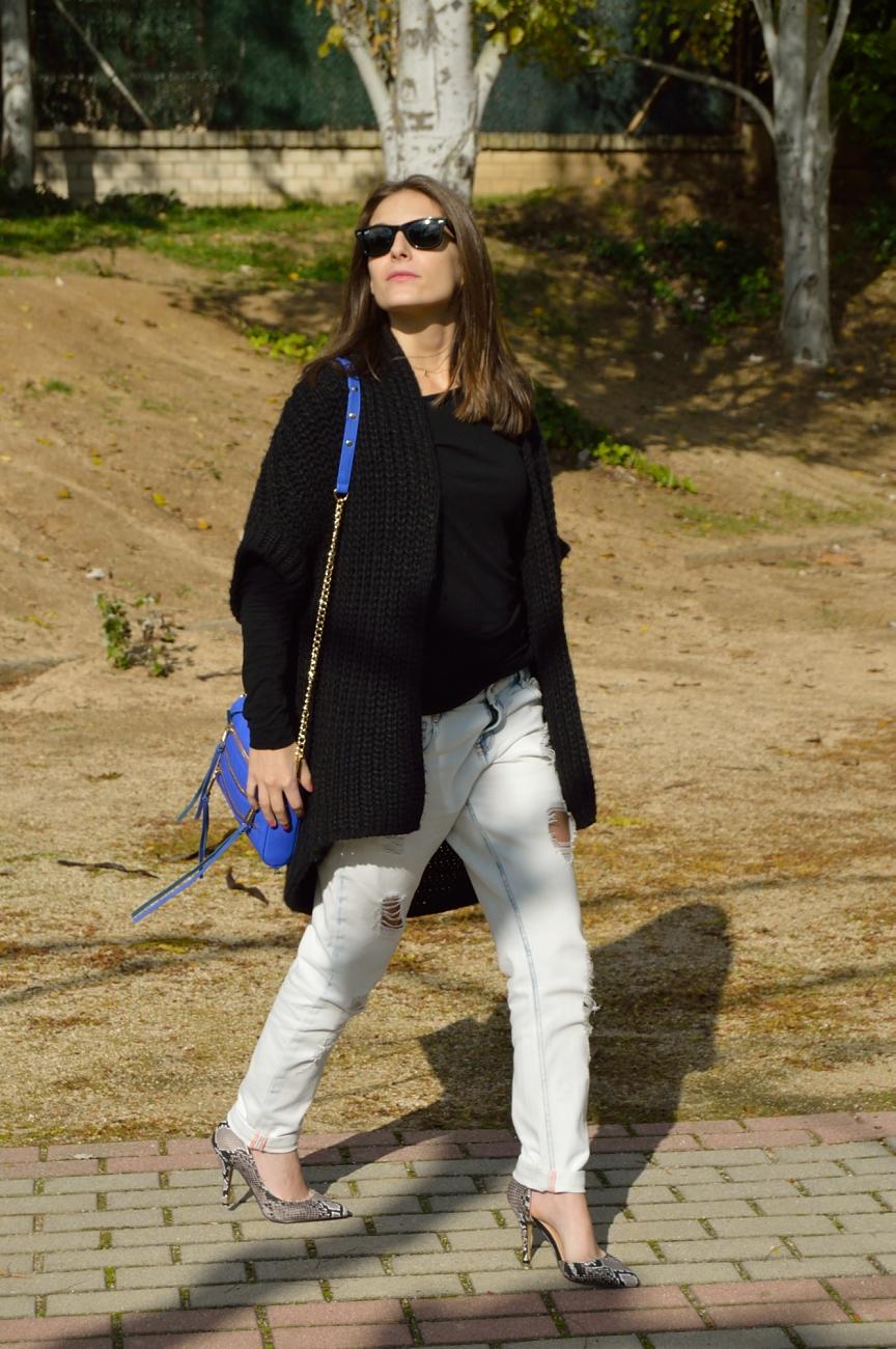 lara-vazquez-mad-lula-style-fashion-look