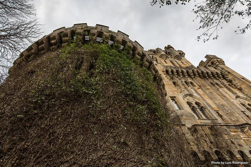 Castillo de Butrón-26