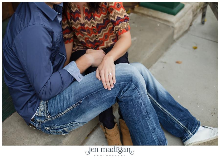 devin-josh-engagement-39