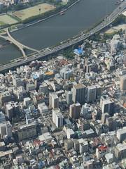 TokyoSkyTree017