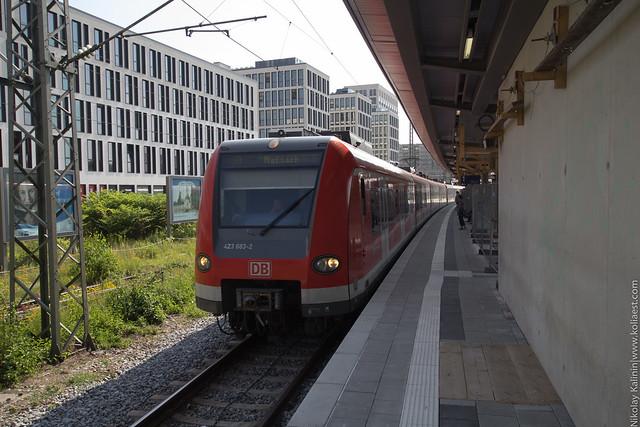 Munich1-10