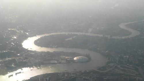 Chengdu-London-053