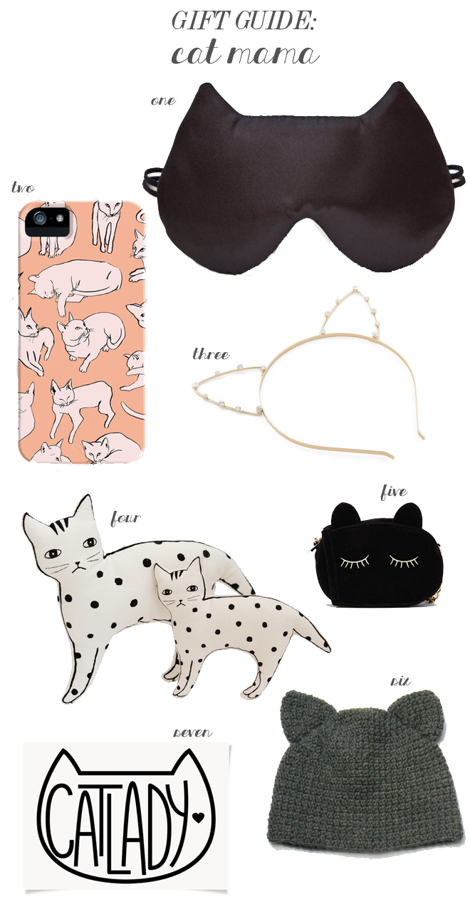 gift-guide-cat-mama