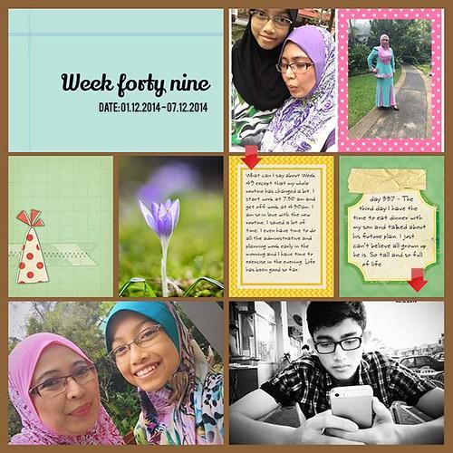 Week49a-web