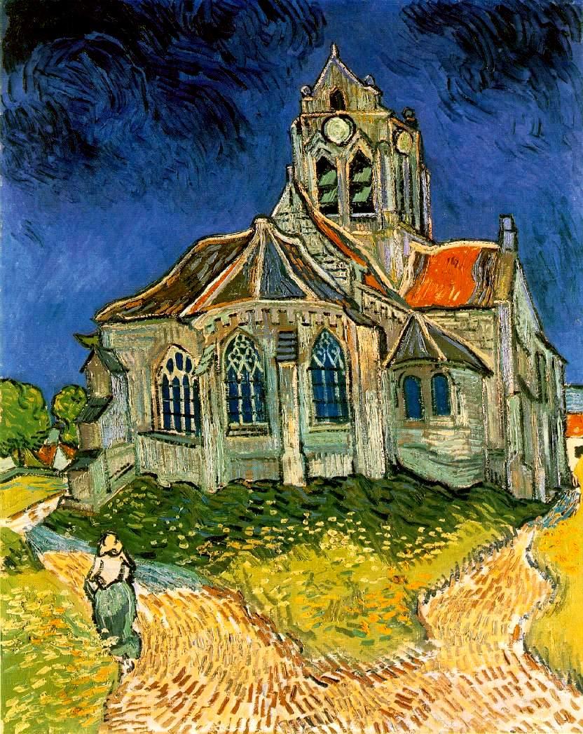Gogh22