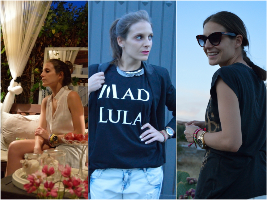 lara-vazquez-mad-lula-fashion-style-look-streetstyle_Fotor_Collage
