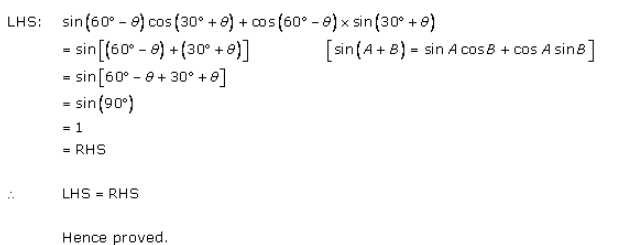 RD-Sharma-Class-11-Solutions-Chapter-7-Trigonometric-Ratios-Of-Compound-Angles-Ex-7.1-Q-12