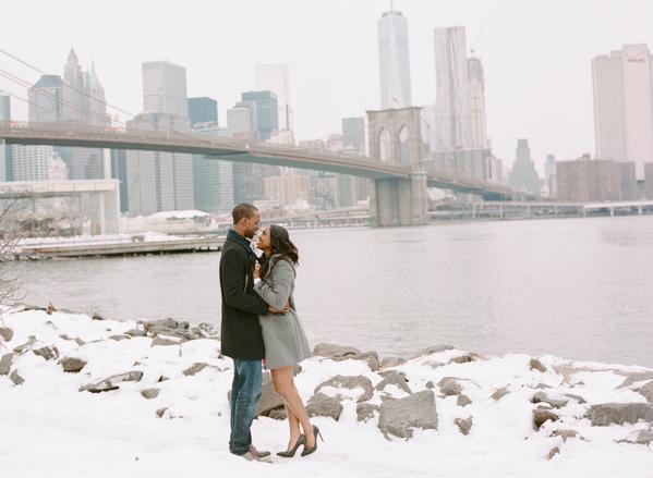 RYALE_Engagement-02
