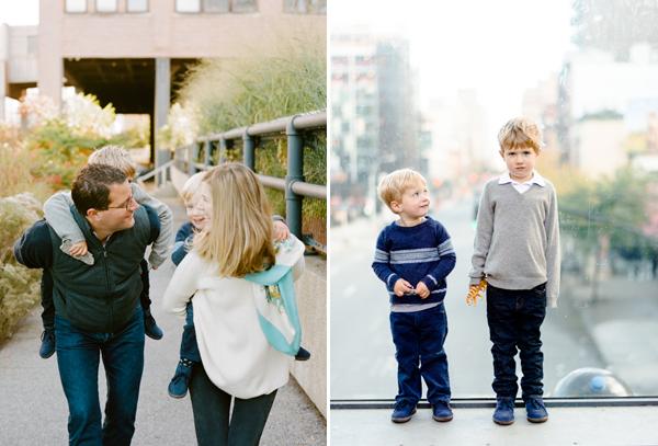 RYALE_Highline_Family-06a