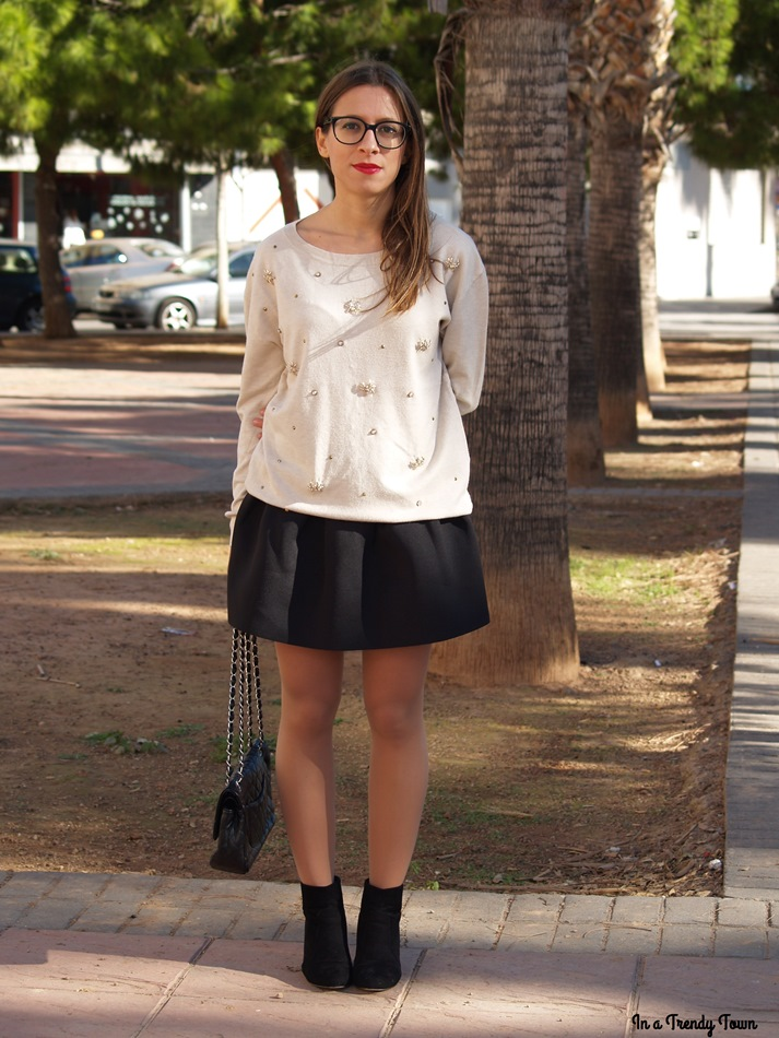 OUTFITS 2014