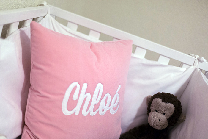 barbara crespo #lovechloé chloé deco baby love fashion blogger blog de moda
