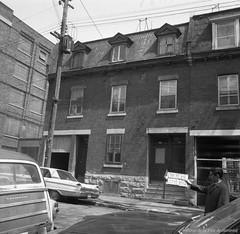 VM94-C1023-104. Archives de la Ville de Montréal.