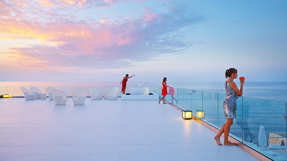 04-best-hotel-crete-white-palace-2-7060
