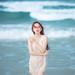 Beauty and the Beach - Nha Trang by Ồ studio   opro.vn   Đăng Thiện   黎灯善