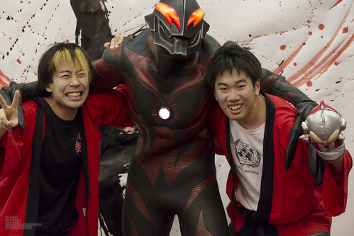 NewYear!_Ultraman_All_set!!_2014_2015_Belial-33