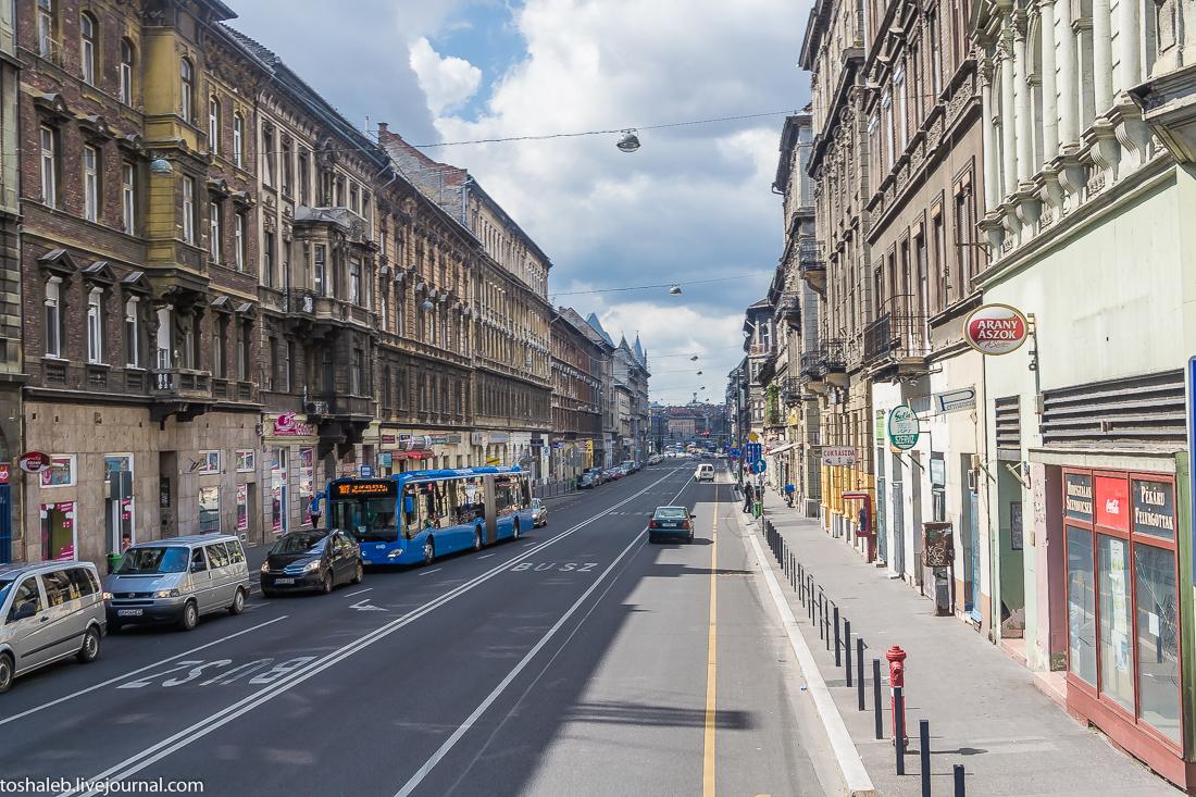 Будапешт_1-31