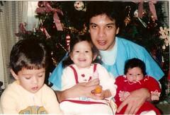 Lucio_Humboldt-Family13