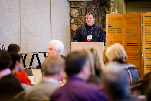 EVENTS-executive-summit-rockies-03042015-AKPHOTO-84