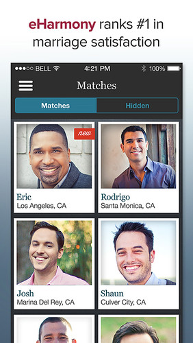 Totally free dating apps for iphone
