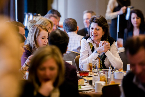 EVENTS-executive-summit-rockies-03042015-AKPHOTO-21