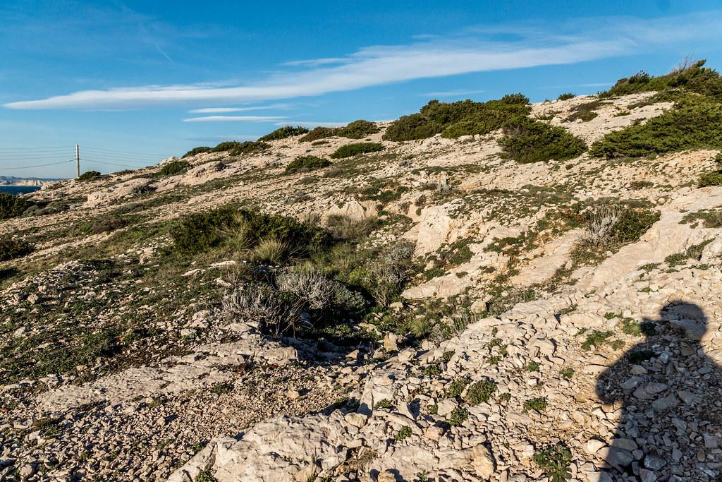 Mar 183, HKB 5./1291 Escalette bas (calanques,Marseille 13) - Page 6 16114161095_0e0022cf28_b