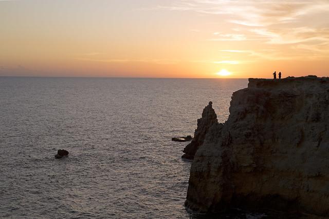 Playa Sucia0252Enero 2015