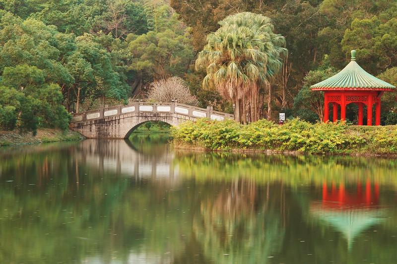 香港的中文大學