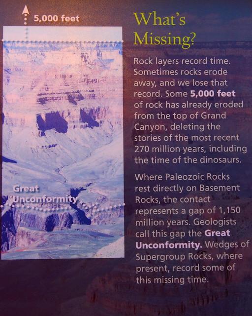 IMG_5659 Grand Canyon