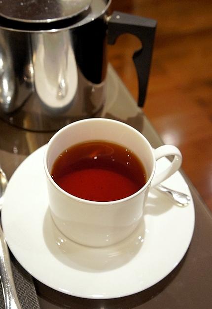 大阪必吃寶格麗下午茶23